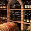 vino-kmeto-title
