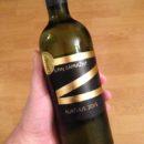 vino-zaprazny-aurelius-2015