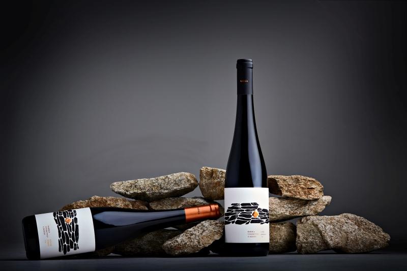 vino_rariga_new_design