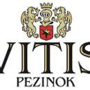 vitis-pezinok-logo
