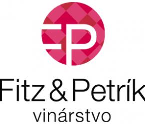 Fitz&Petrík vinárstvo