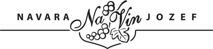 navin-jozef-navara-logo