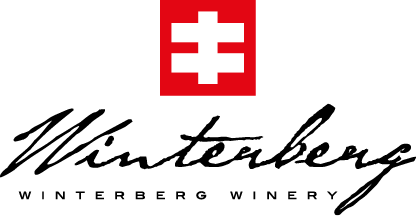 WINTERBERG Skalica, s.r.o.