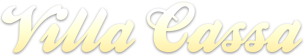 logo-villa-cassa3
