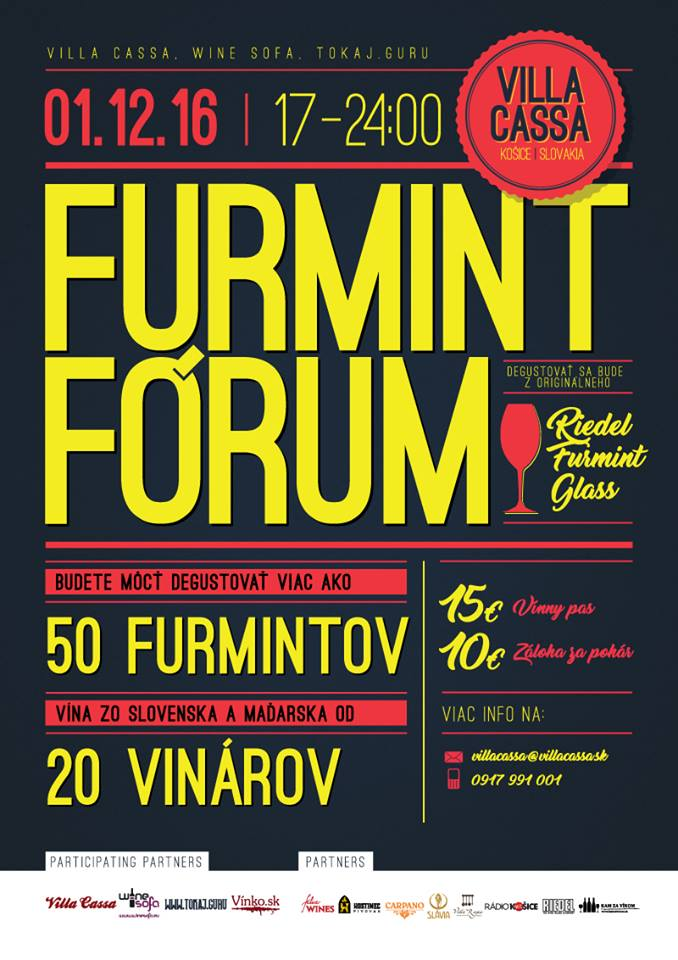 furmint-forum-2016