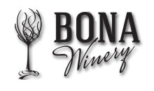 bona_winery_logo