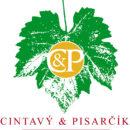 cintavy_picarcik_nove_logo