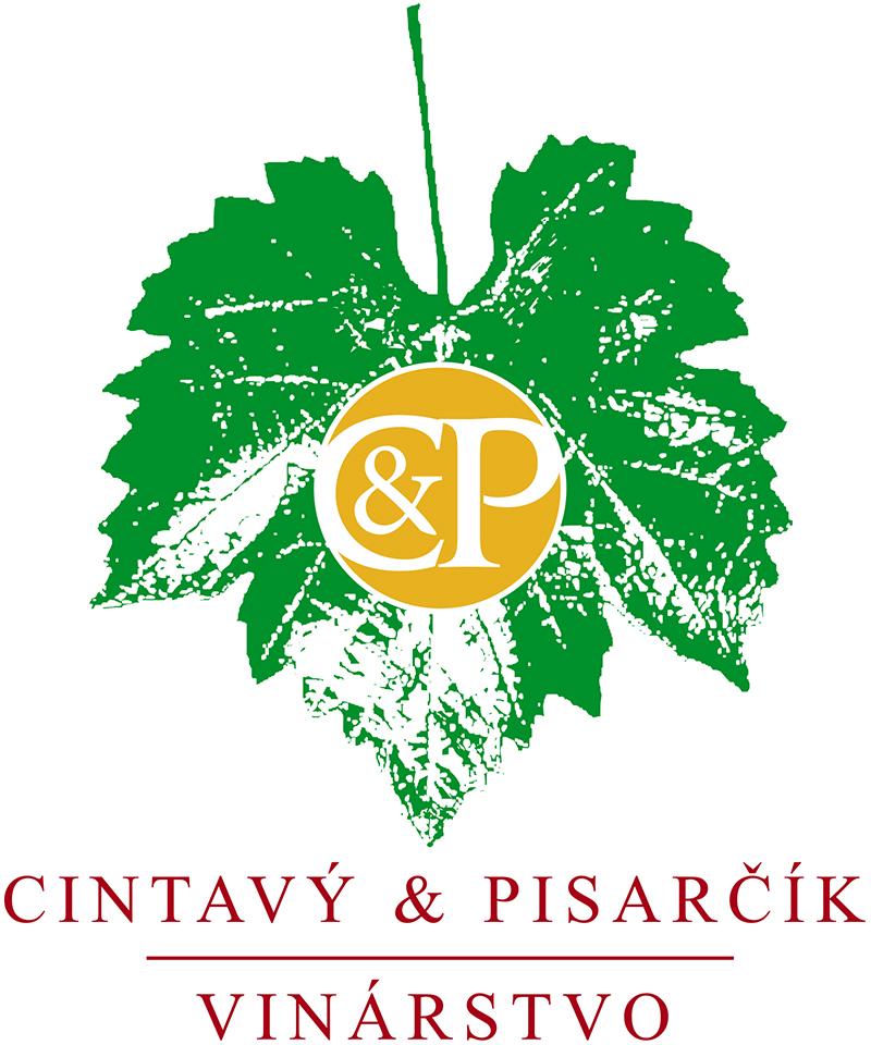 Cintavý & Pisarčík – Vinárstvo