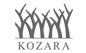 Vinárstvo Kozara