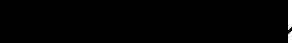 vinarstvo-radosina-logo