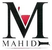 Víno Mahid s.r.o.