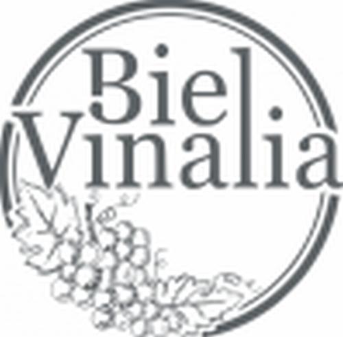 Biel Vinalia 2017 - výsledky