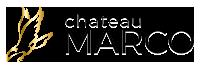 chateau_marco_logo_vinoguru