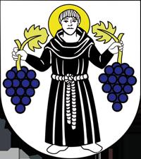 Malokarpatská výstava vín Doľany 2019 – výsledky