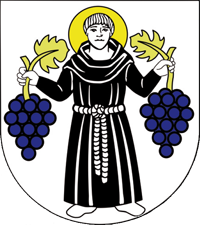 Výstava vín Doľany 2017 - výsledky