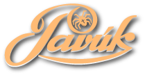 pavuk_restaurant_logo