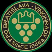 Poľnohospodárske družstvo Bratislava - Vinohrady