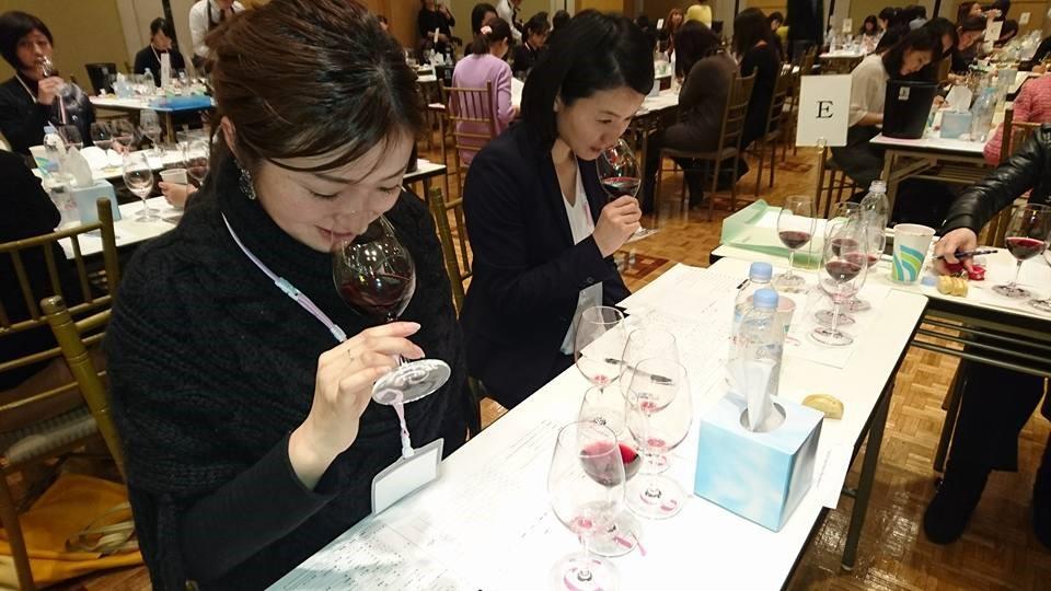 Slovenské vína opäť úspešné na SAKURA Awards