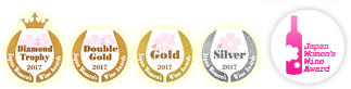 sakura_awards_medals
