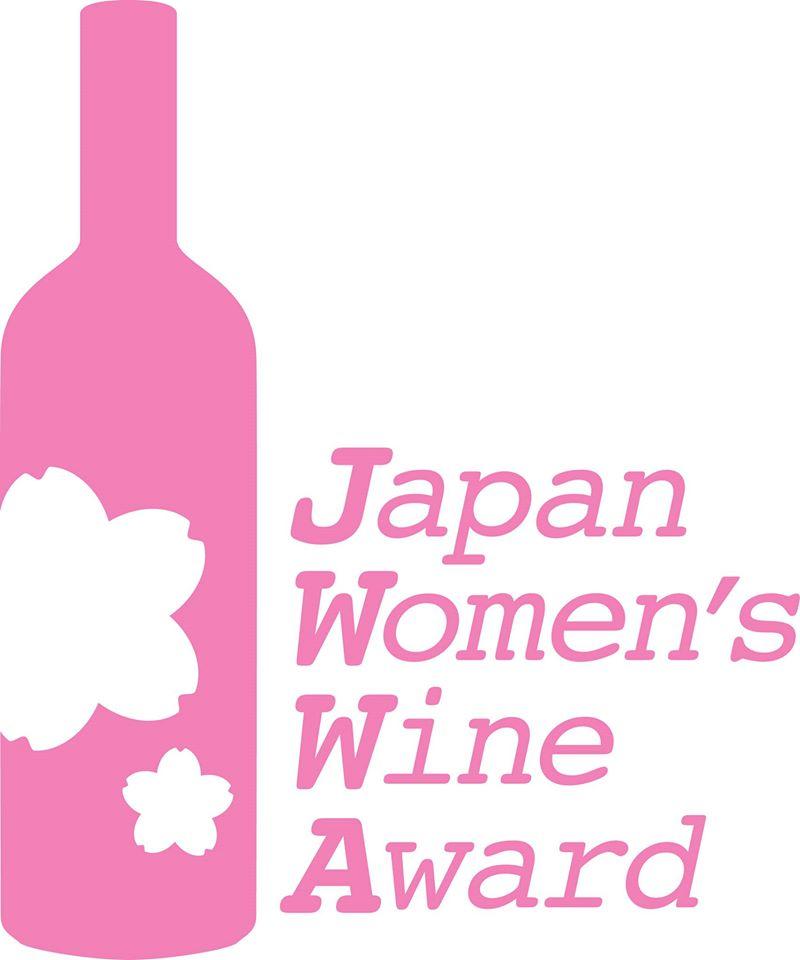 Japonky podľahli čaru slovenských vín