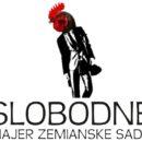 slobodne_vinarstvo_logo