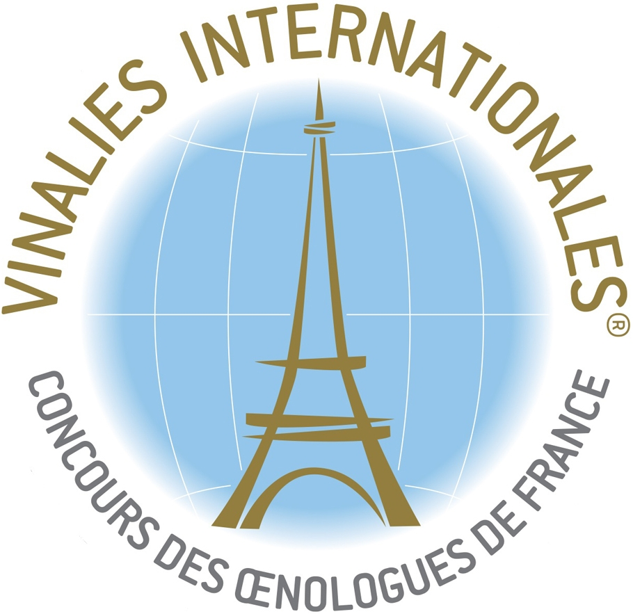 Vinalies Internationales 2017 - výsledky