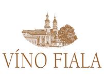 vino_fiala_logo