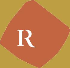Rosa rosé, ročník 2017 od Víno Rariga.