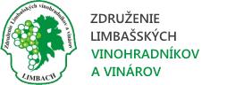 zdruzenie_limbasskych_vinohradnikov_vinarov