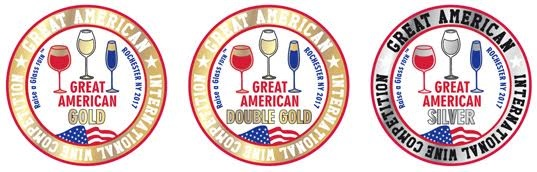 america_wine_competition_medals