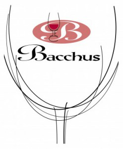 Slovenské vína excelovali na Bacchus Madrid 2017 - výsledky