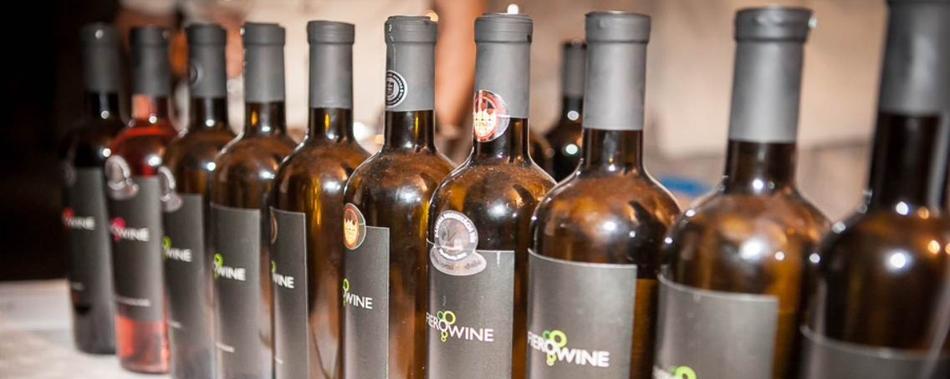 fiero_wine_vina