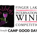 finger_lakes_wine_competition_logo