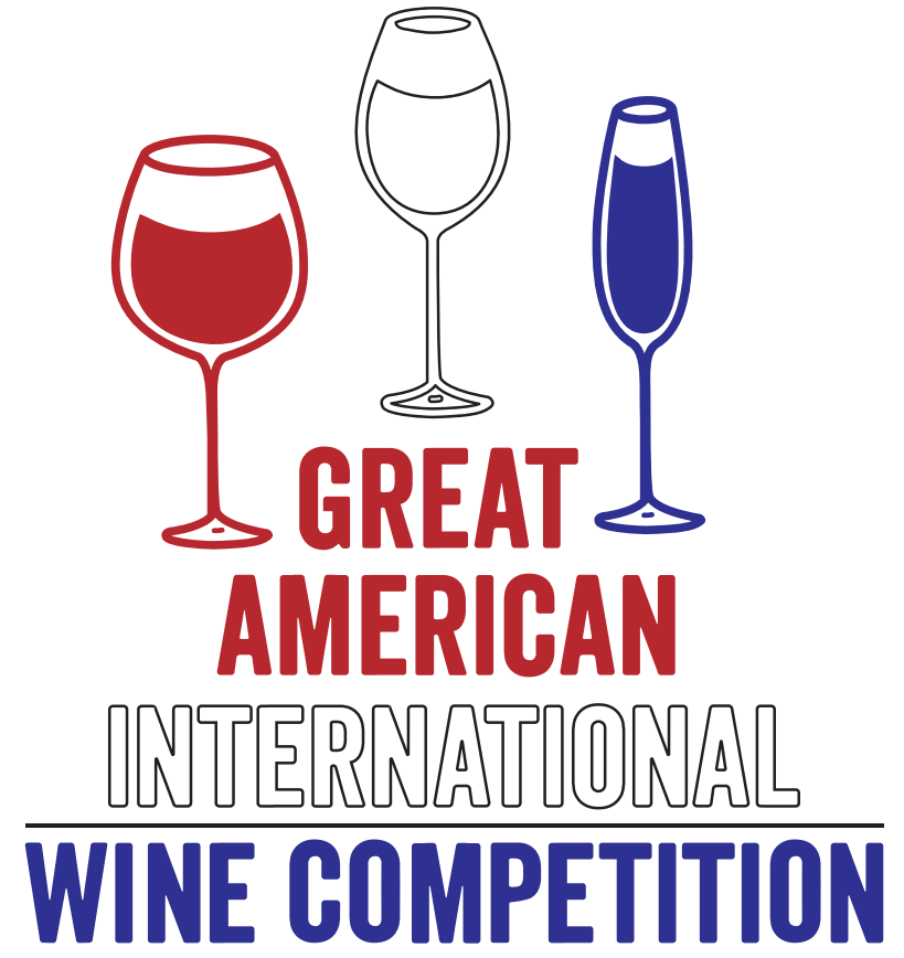 Great American Wine Competition 2017 – výsledky