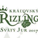 kralovsky_rizling_2017