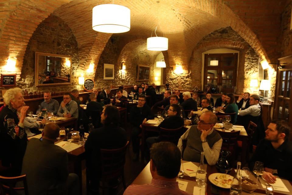 novoslachtence_v_pavuk_wine_restaurant