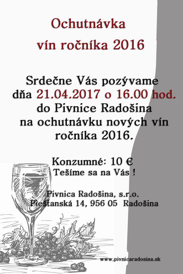 pivnica_radosina_ochutnavka
