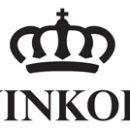 vinkor_logo
