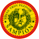 vinne_trhy_pezinok_sampion