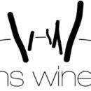vins_winery_logo