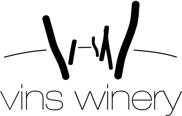 Vins Winery