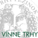 vtp_logo
