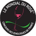le_mondial_du_rose_logo