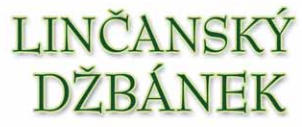 lincansky_dzbanek_logo_2