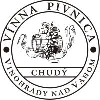 vino_chudy_logo