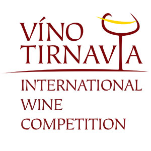 vino_tirnavia_iwc_logo_red