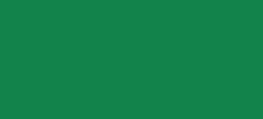 3_studnicky_hotel_logo