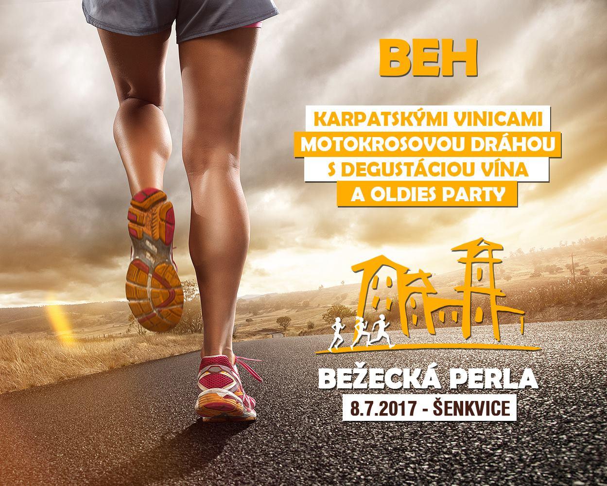 bezecka_perla_2017