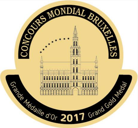 mondial_de_bruxelles_grand_gold_2017-