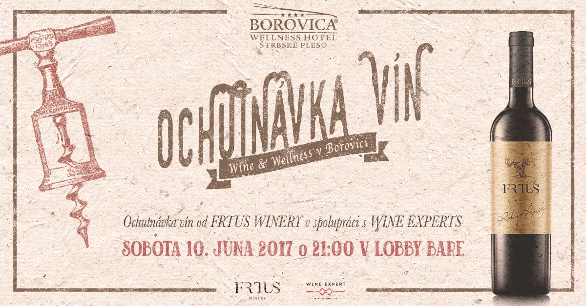 ochutnavka_vin_frtus_winery